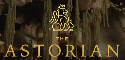 The_Astorian.png