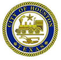 City_of_Houston.png