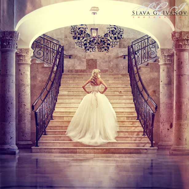 Bridal on Carillon Stairs - SGI.jpg