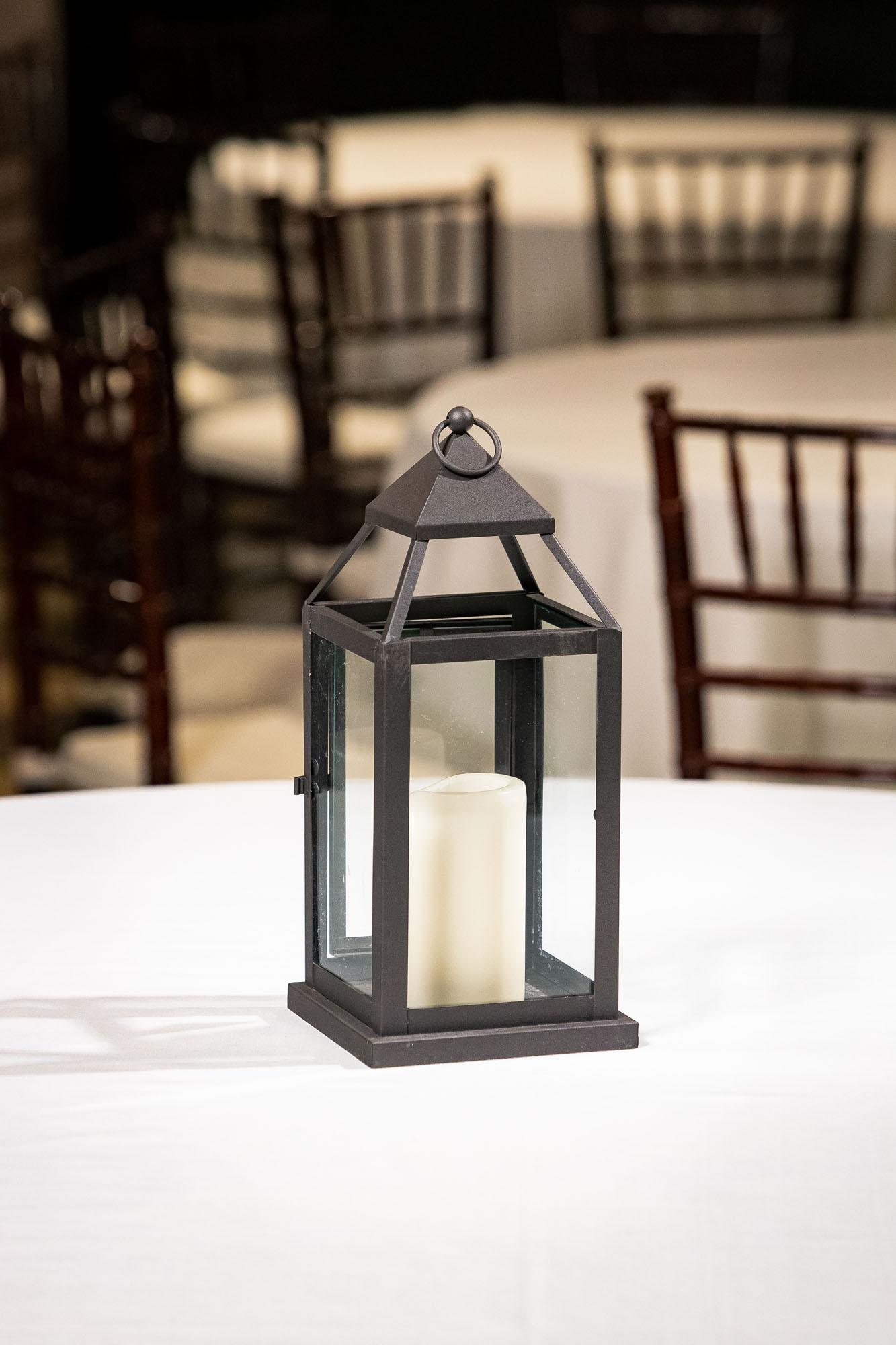 Medium Lanterns $25