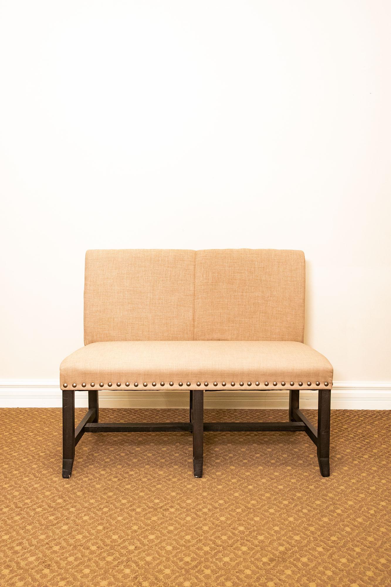 Love Seat $150