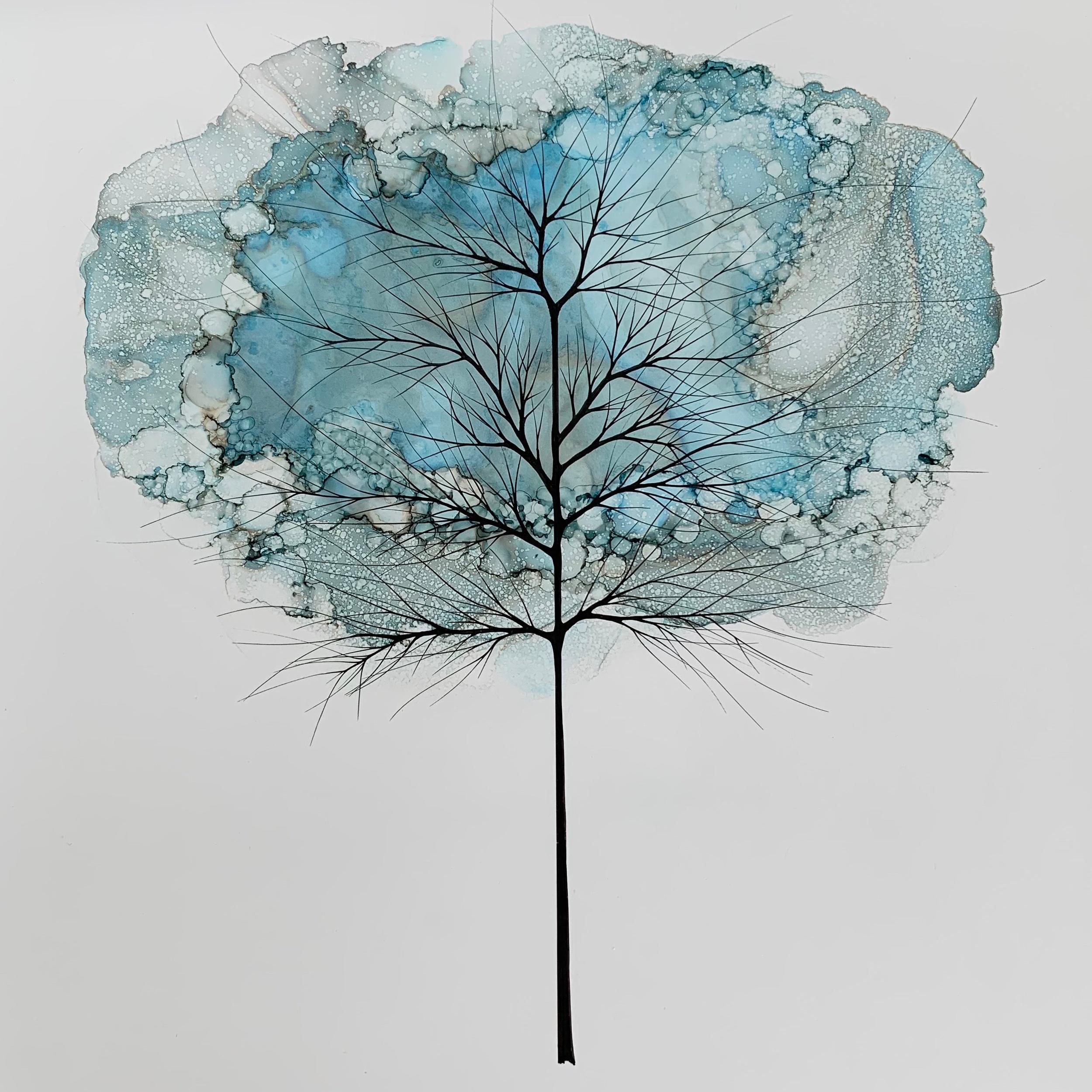 large+jeweled+tree.jpg