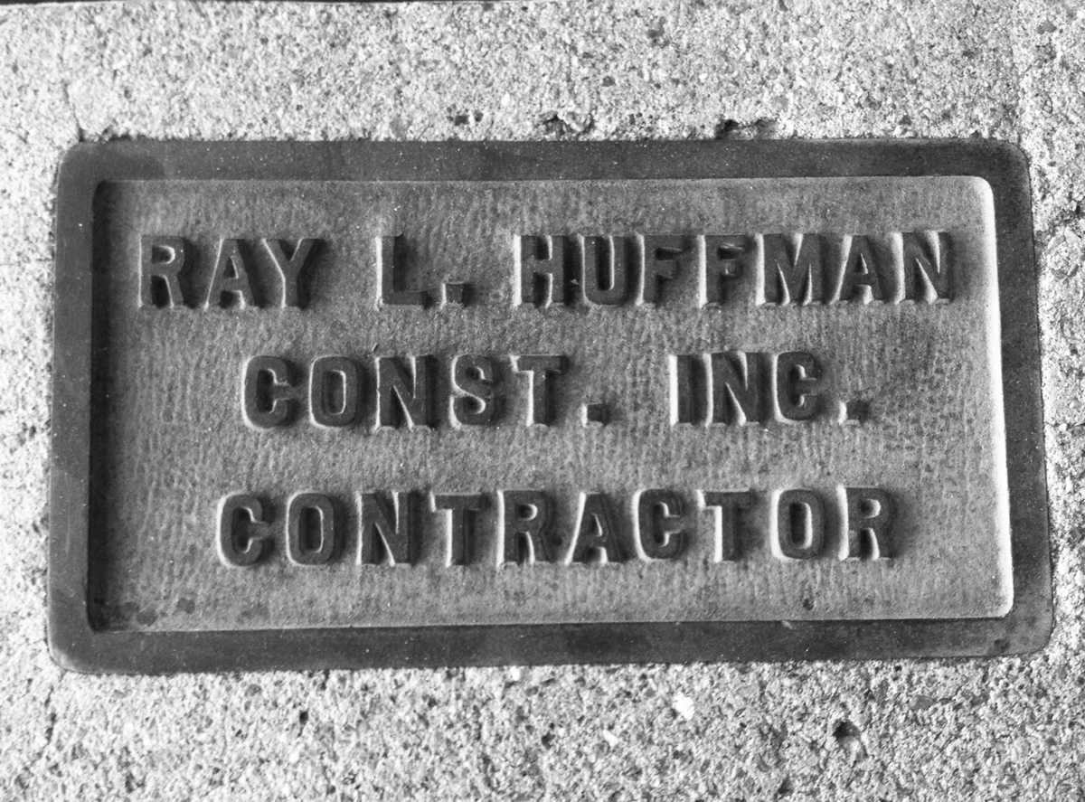 Huffman-Brick.jpg