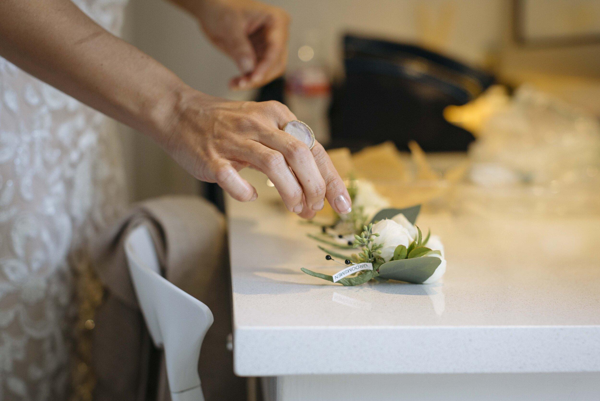 SkandiaShafer_Wedding8Z3B3755.jpg