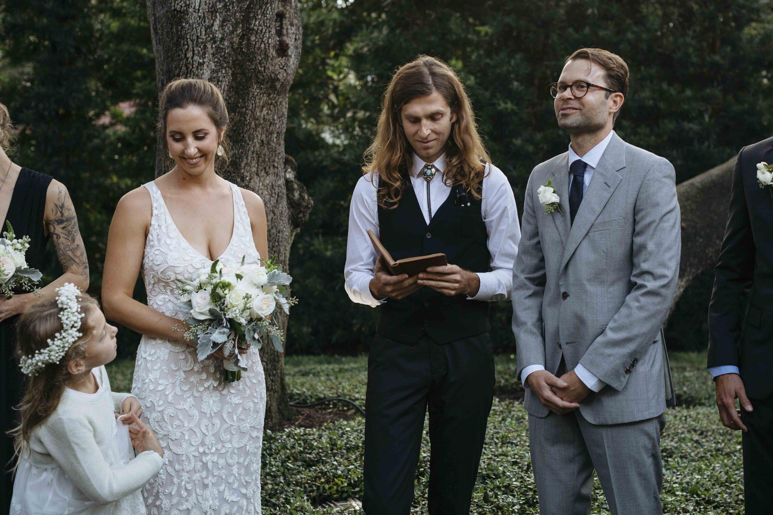 SkandiaShafer_Wedding8Z3B4120.jpg