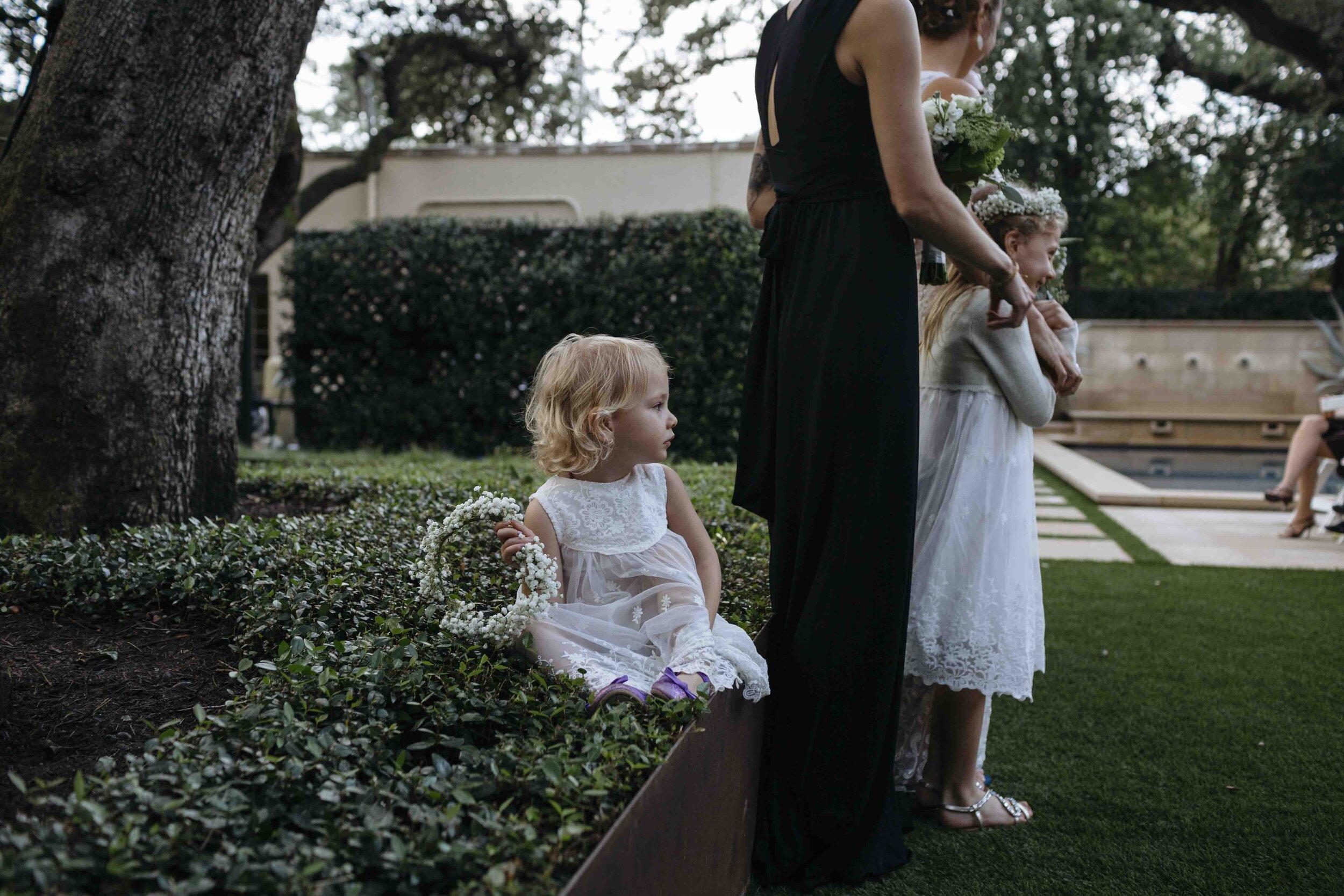 SkandiaShafer_Wedding8Z3B4159.jpg
