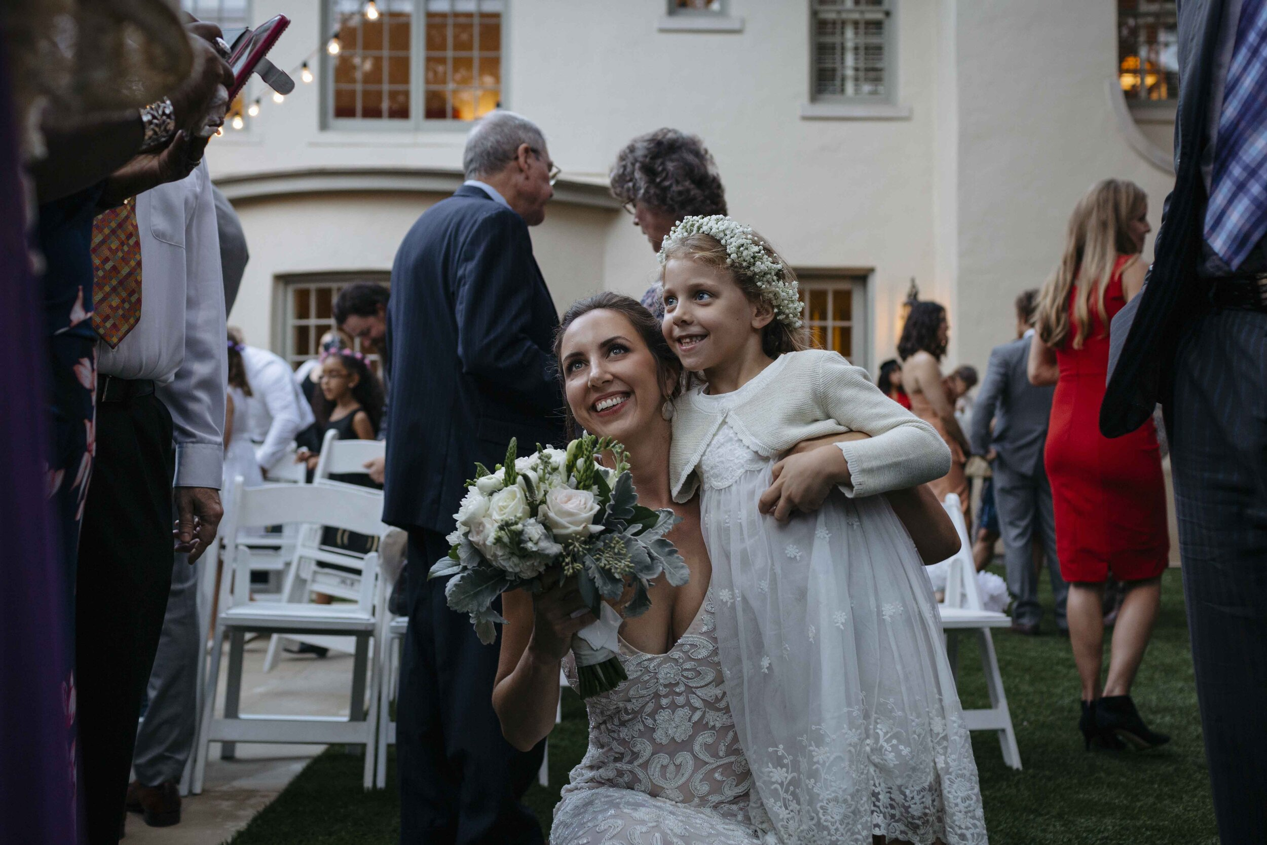 SkandiaShafer_Wedding8Z3B4323.jpg
