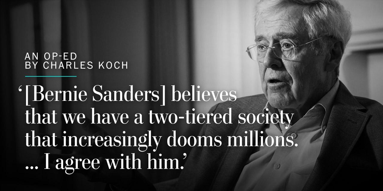 Source:   The Washington Post