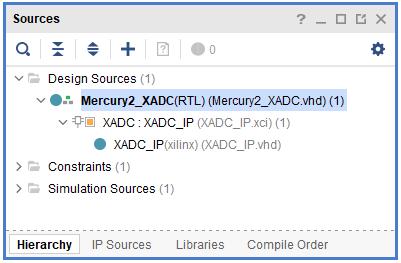 XADC_SourcesStatus.PNG