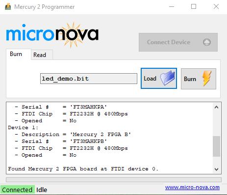 Programmer_BitFile.png