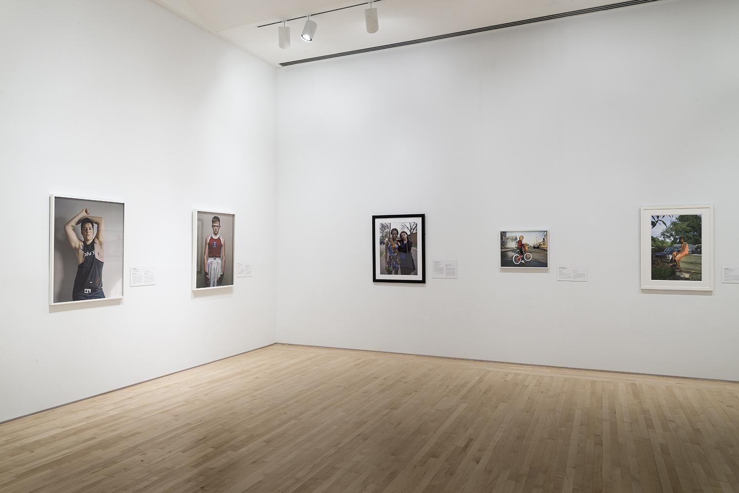 Kemper Museum of Art