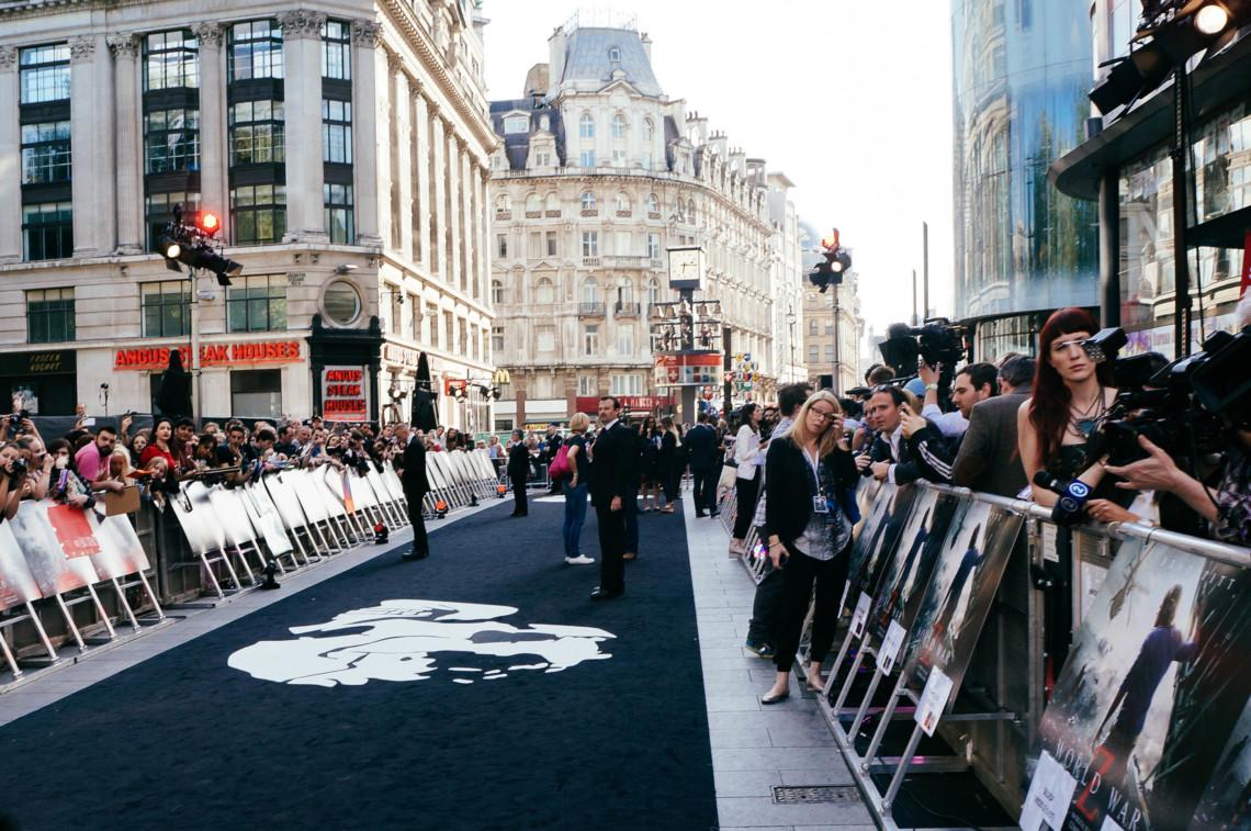 London-Red-CarpetJPG-1.jpg
