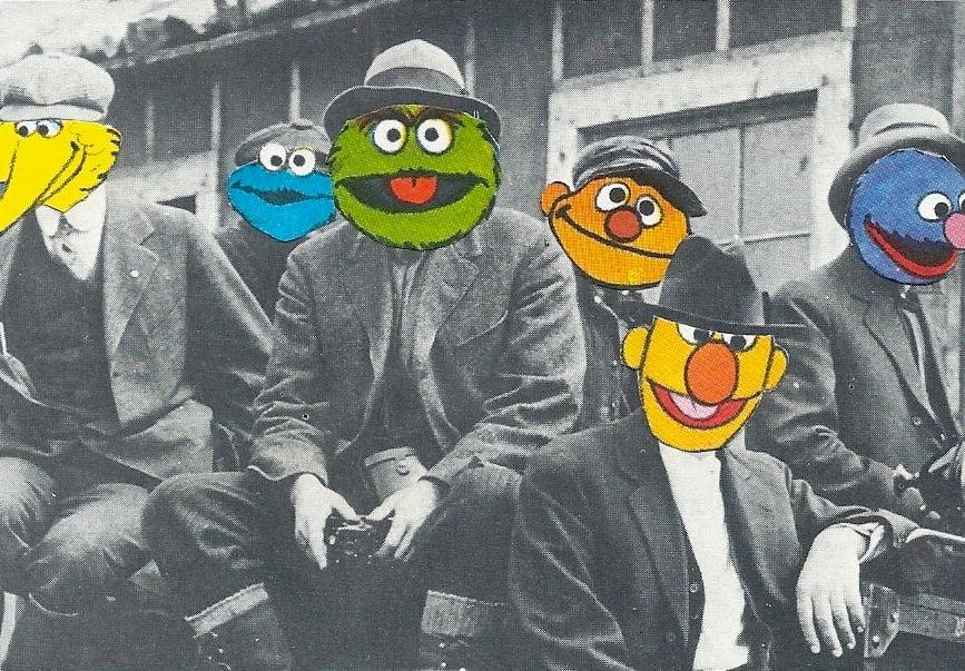 Men+Of+Sesame.jpg