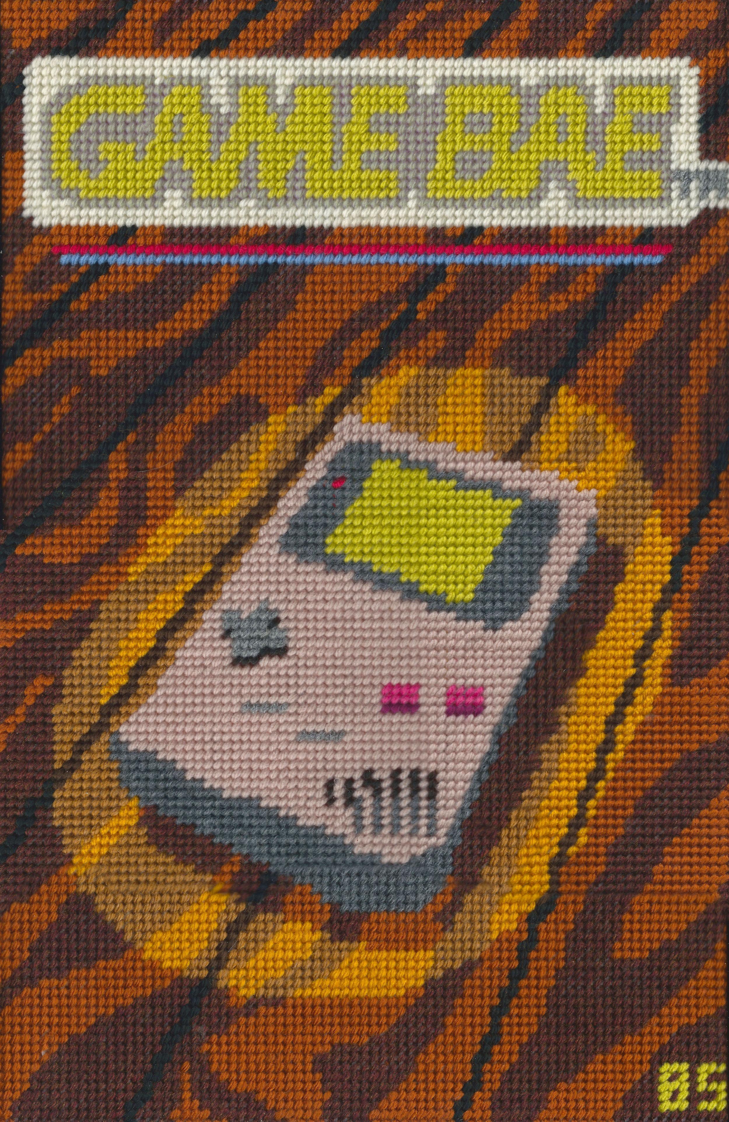 Gamebae2.jpg