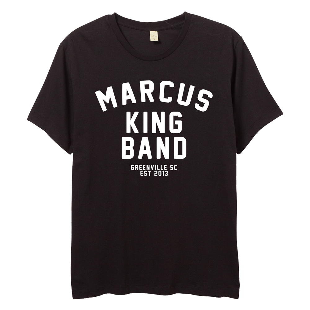 MKB_-_Established_Tee_-_Black_720x@2x.png