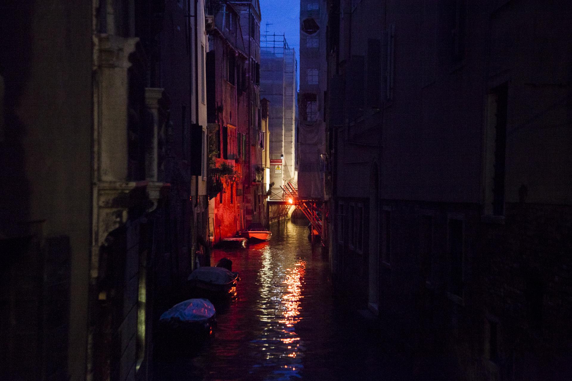 venezia-0014.jpg
