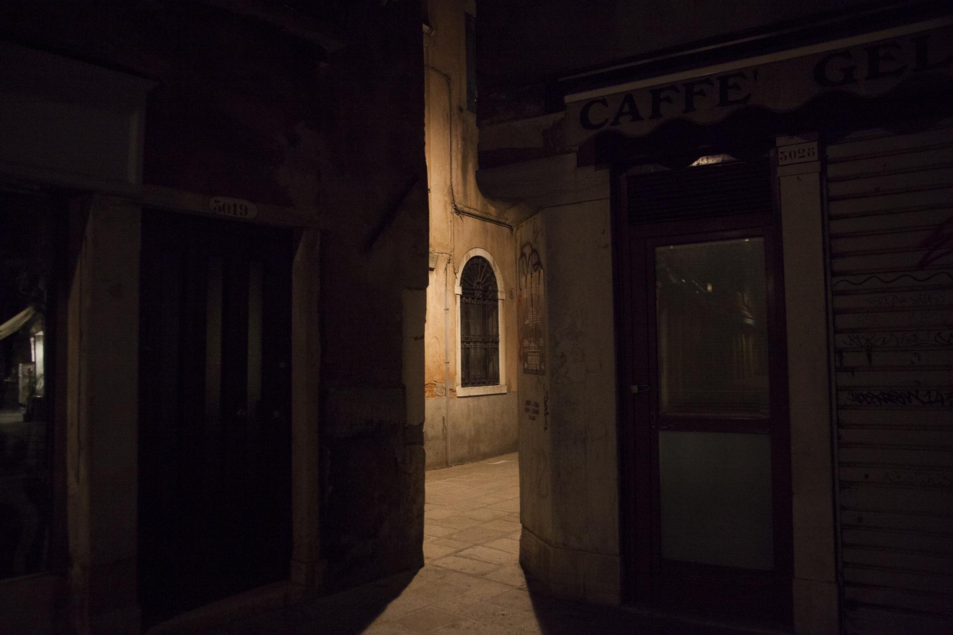 venezia-0020.jpg