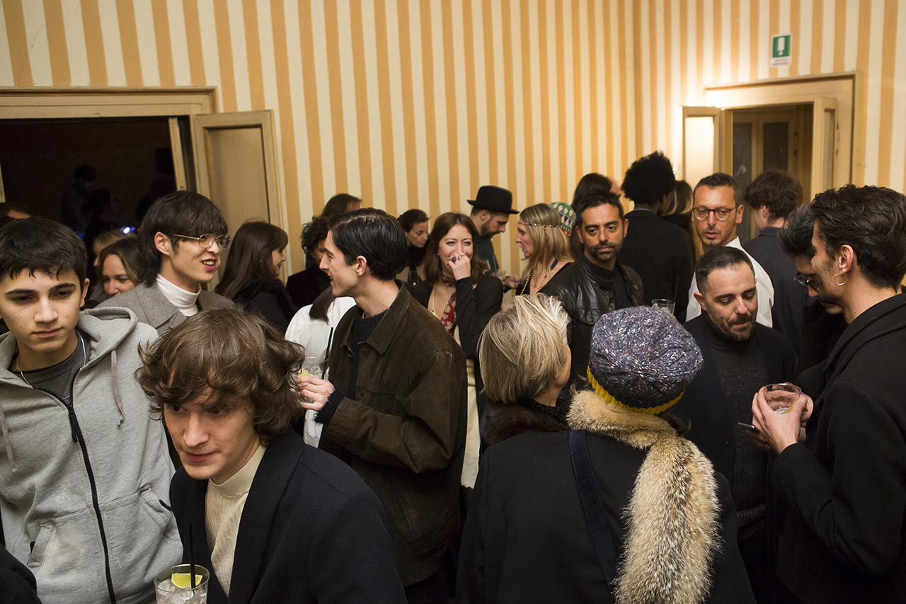 2017_01_14 Marni after party small  036.jpg