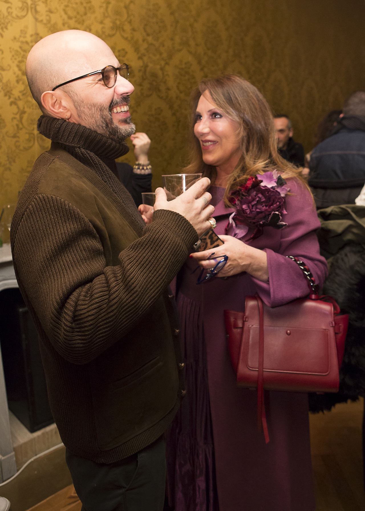 2017_01_14 Marni after party small  038.jpg