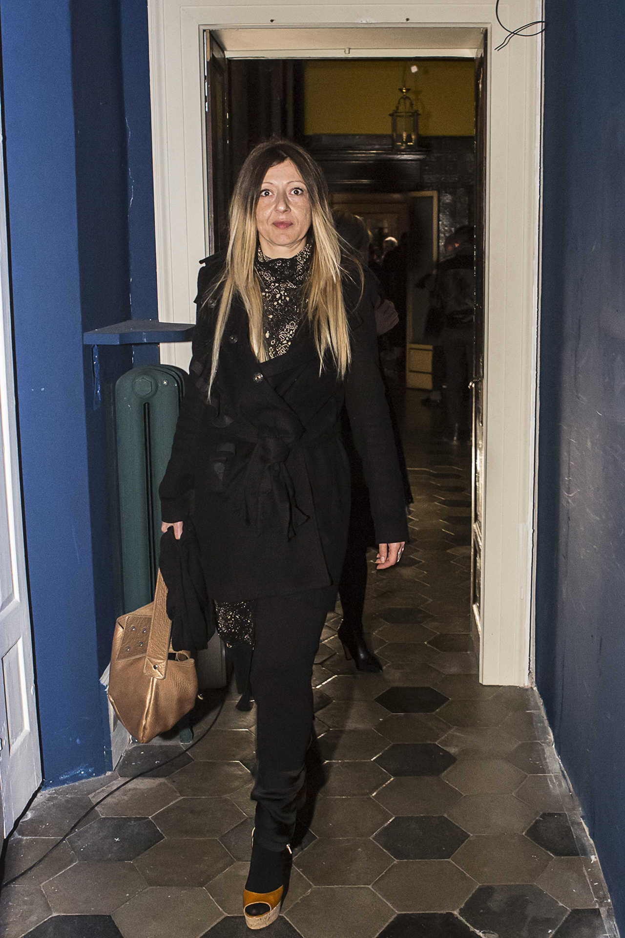 2017_01_14 Marni after party small  054.jpg