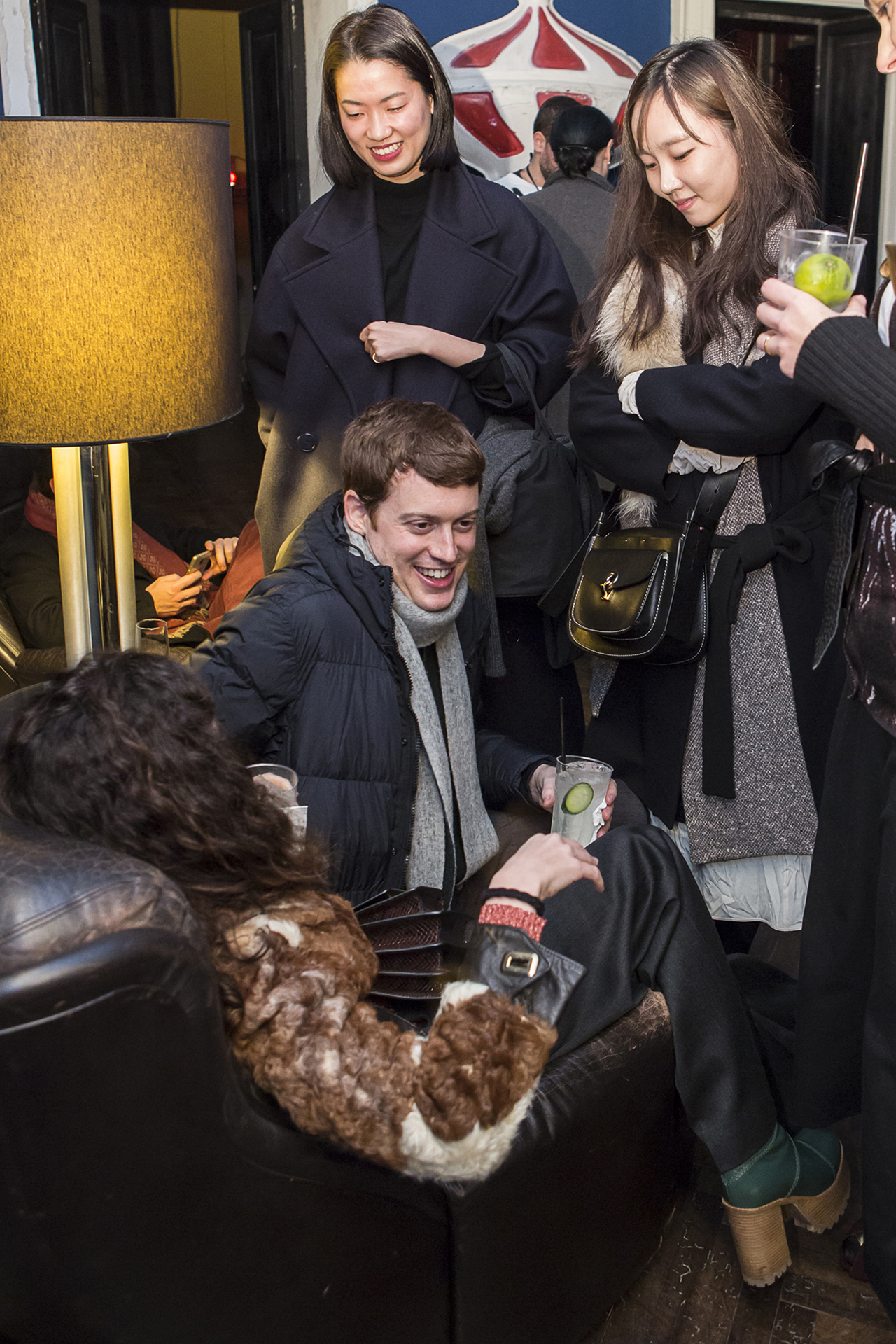 2017_01_14 Marni after party small  055.jpg