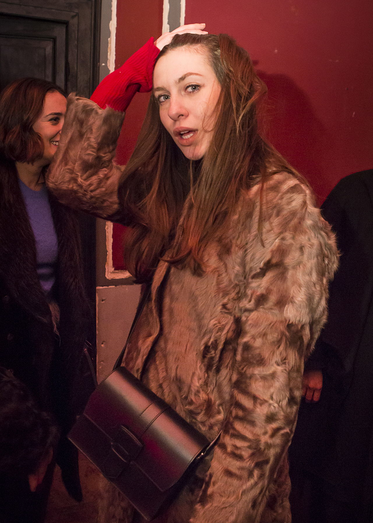 2017_01_14 Marni after party small  084.jpg