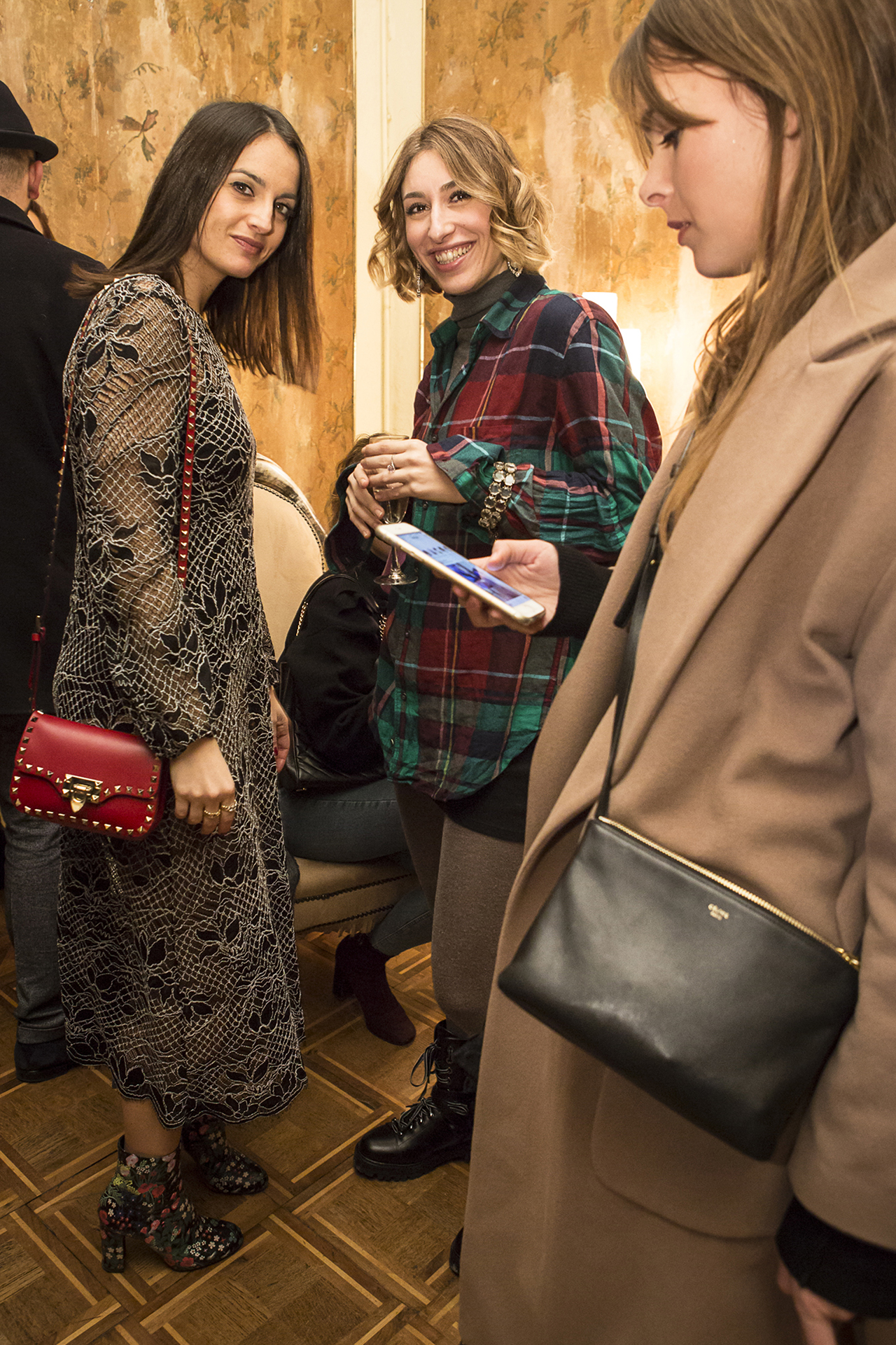 2017_01_14 Marni after party small  088.jpg