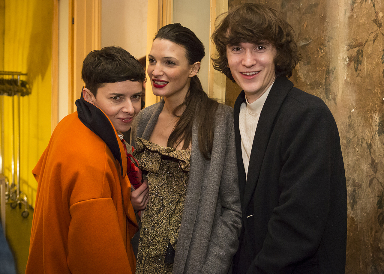 2017_01_14 Marni after party small  099.jpg
