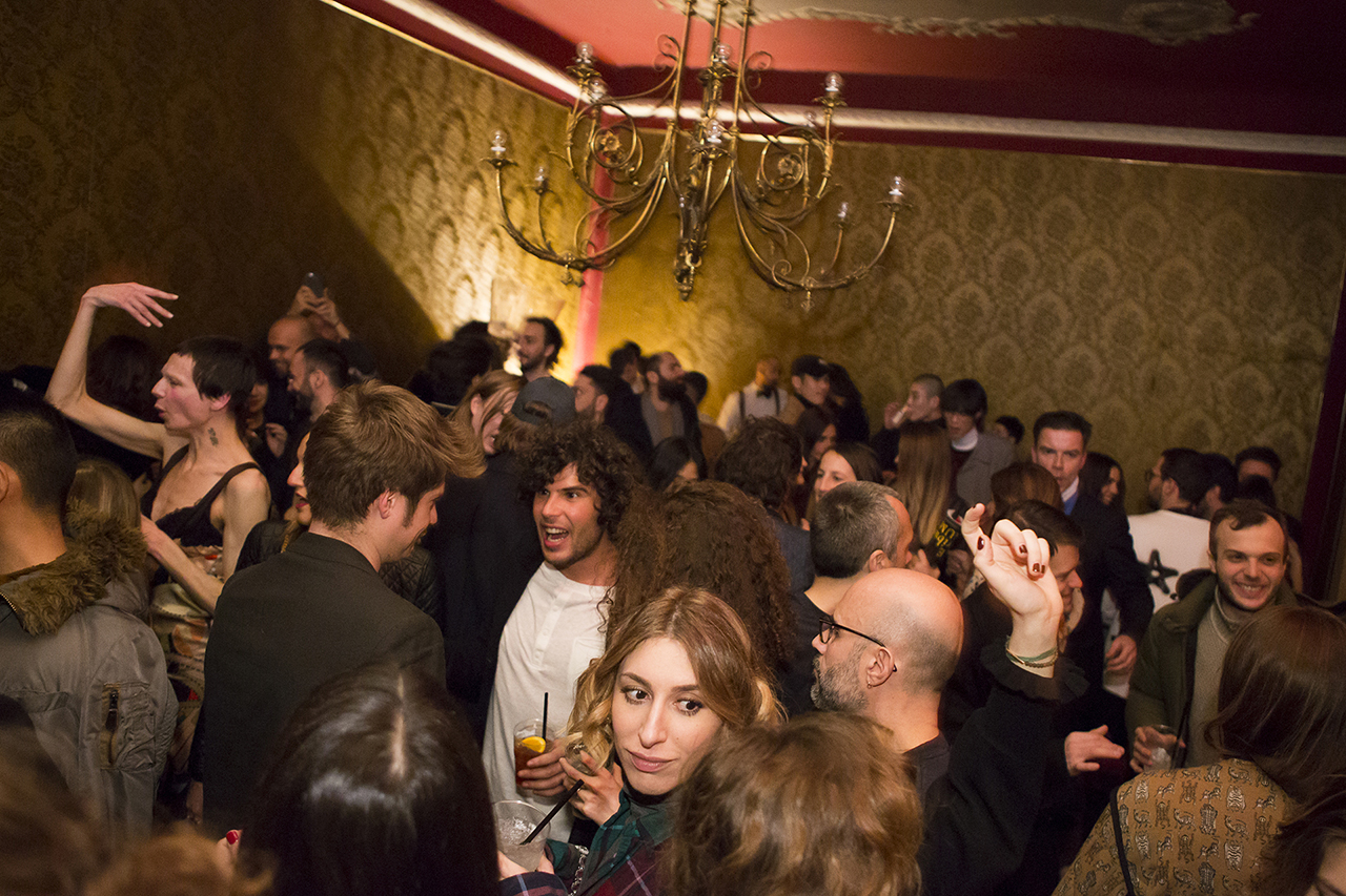 2017_01_14 Marni after party small  110.jpg