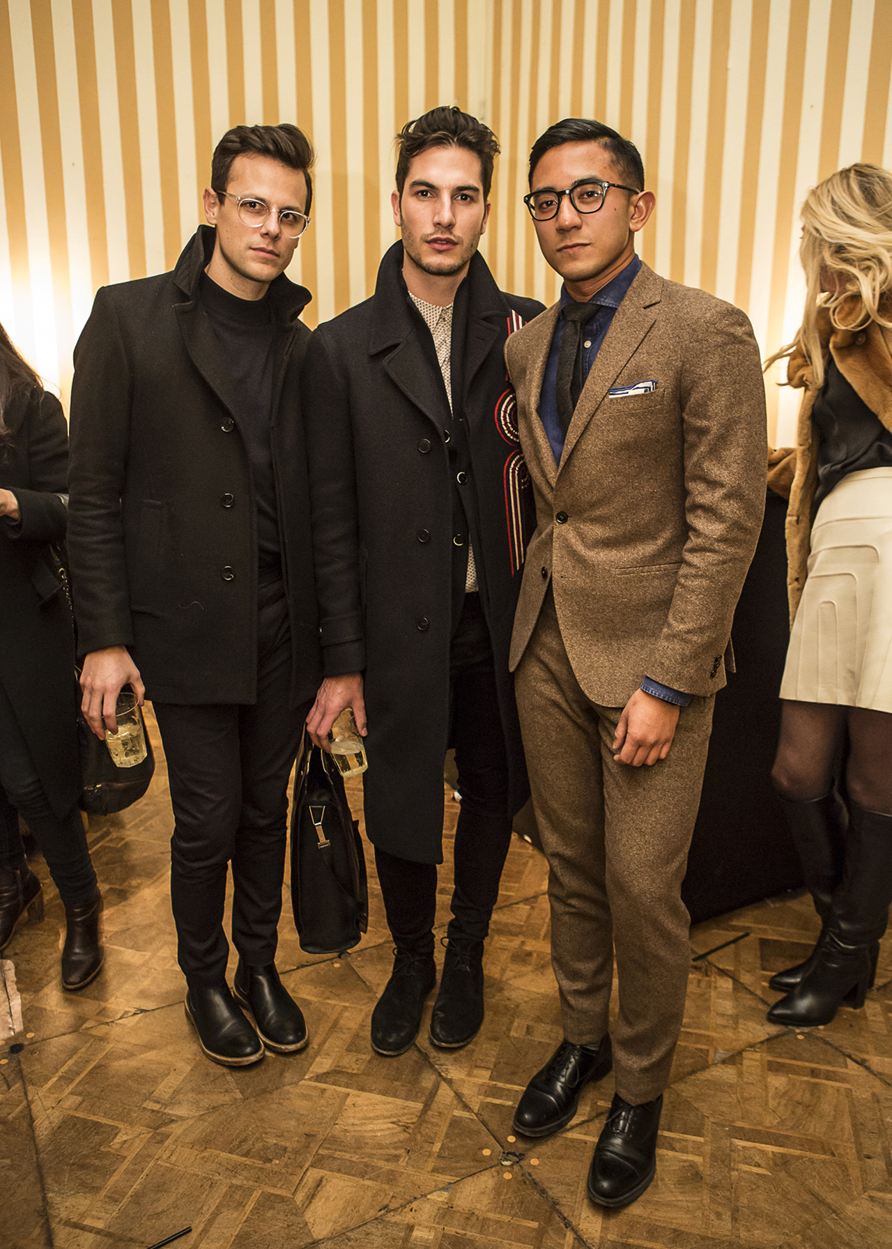 2017_01_14 Marni after party small  113.jpg