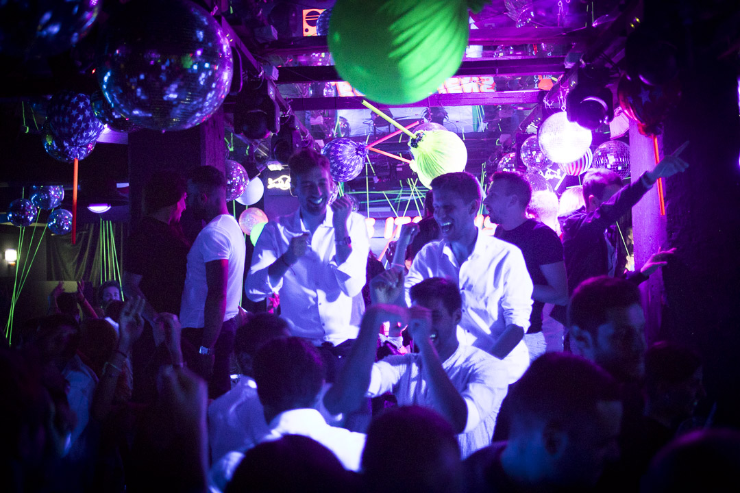 club house prova low-8245.jpg