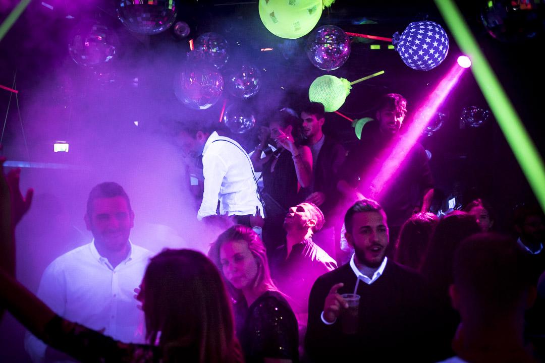 club house prova low-8553.jpg