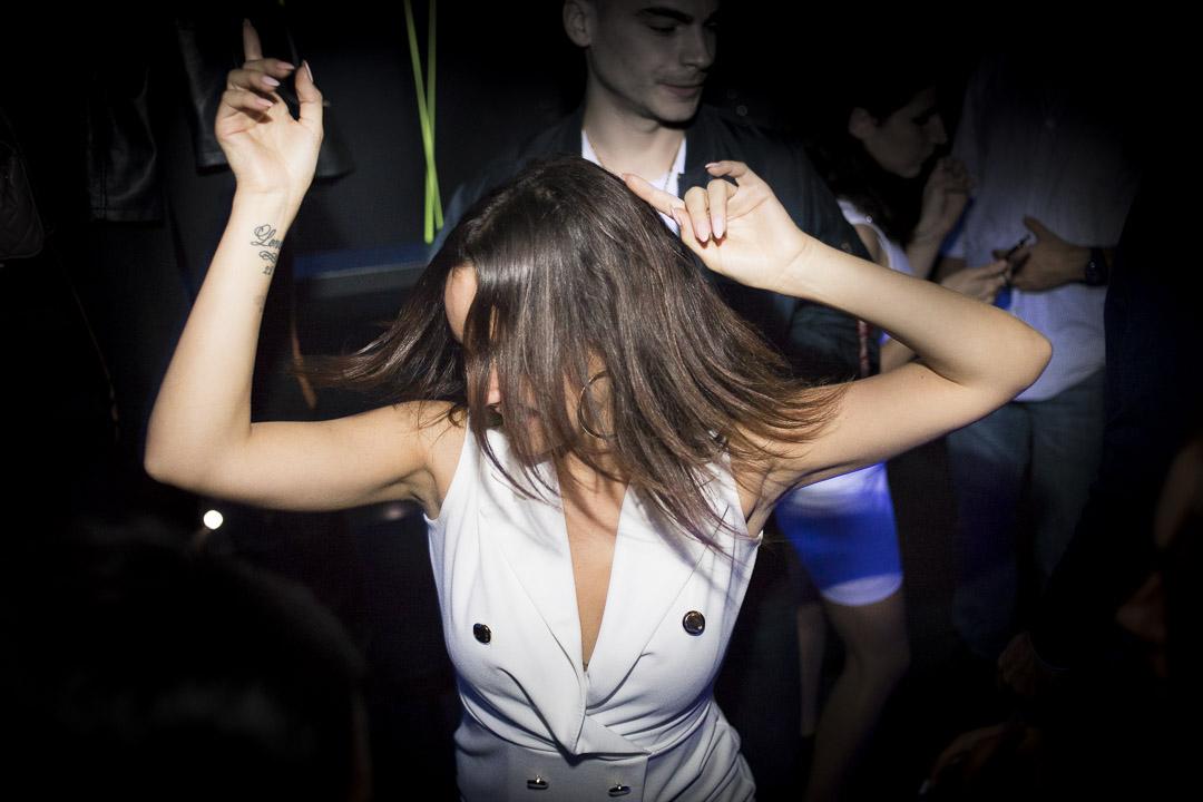 club house prova low-8624.jpg
