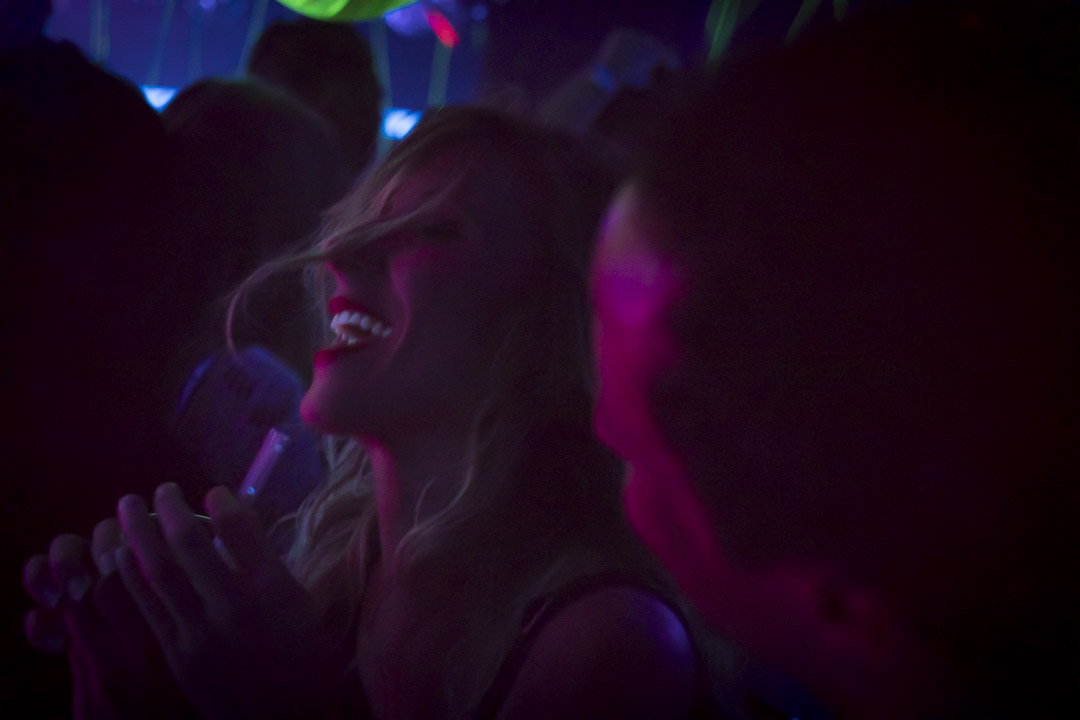 club house prova low-8716.jpg