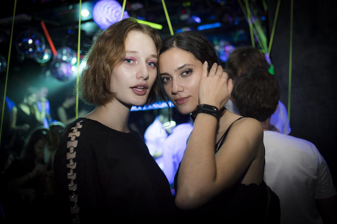 club house prova low-8815.jpg