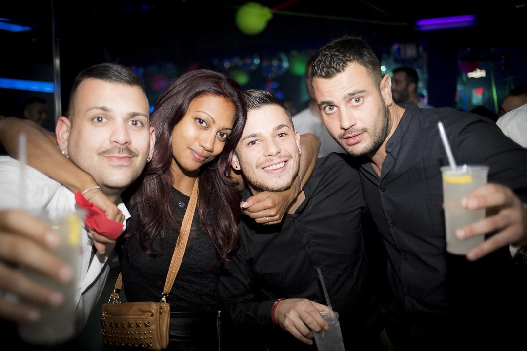club house prova low-8994.jpg
