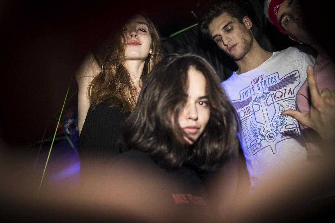 club house prova low-9212.jpg