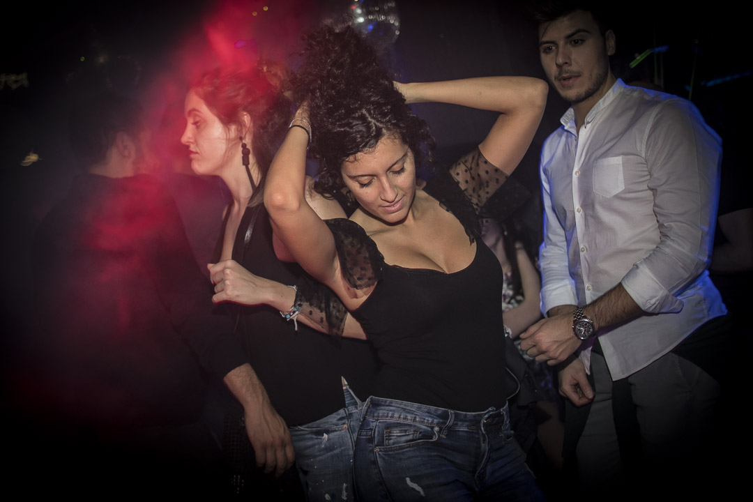 club house prova low-9426.jpg