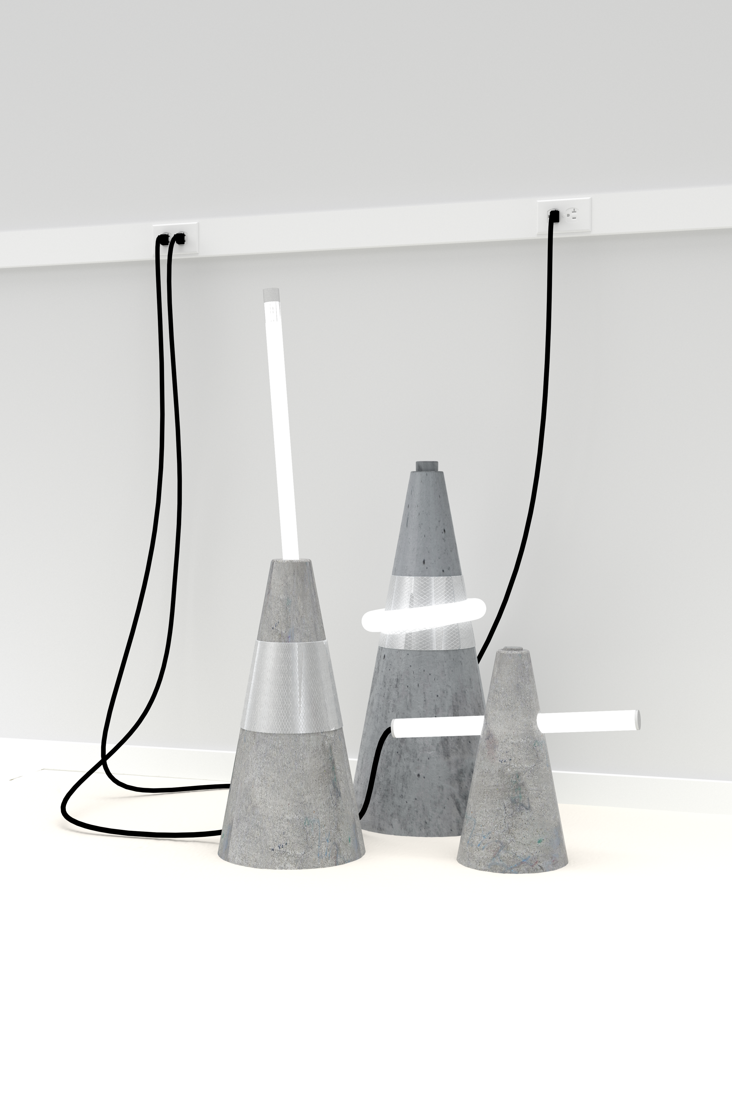 cone 3 (1).png