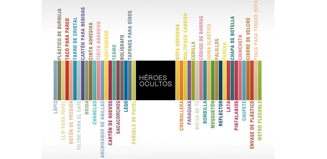heroesocultos.jpg