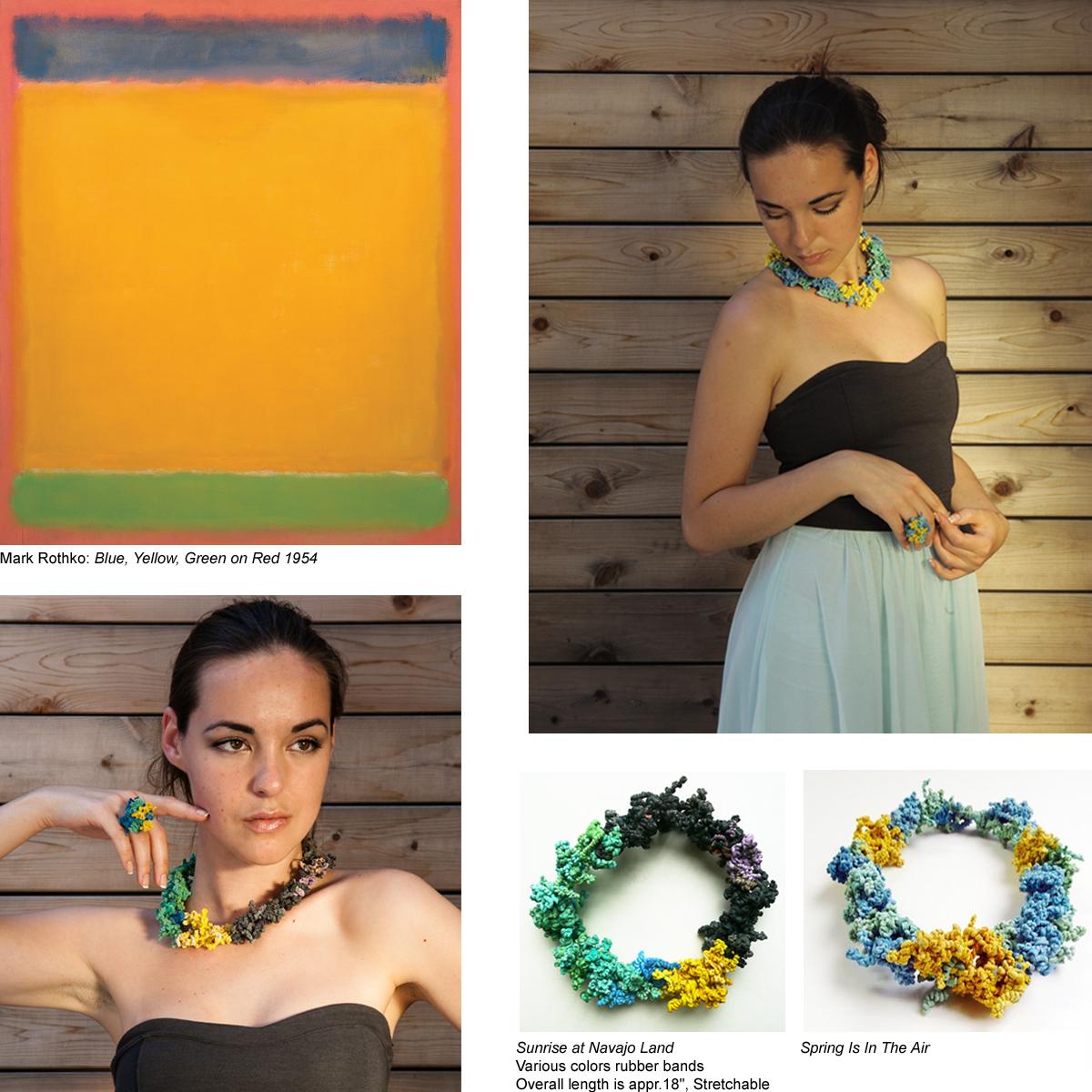 Rothko_Blue, Yellow, Green on Red_M2 .jpg
