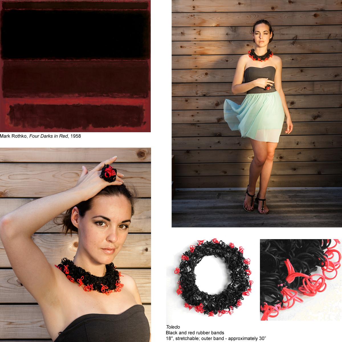 Rothko_Four Darks in Red_M2 copy.jpg