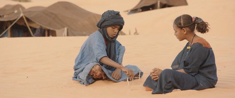 TIMBUKTU de Abderrahmane Sissako film still 2_{98ee372b-b358-e411-9d0b-d4ae527c3b65}_lg.jpg