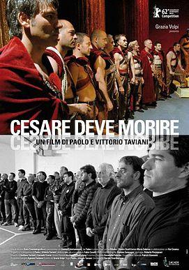 Cesare-deve-morire-poster.jpg