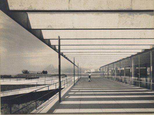 54f8d708e58ece08b40002b2_latin-america-in-construction-architecture-1955-1980_3-530x396.jpg