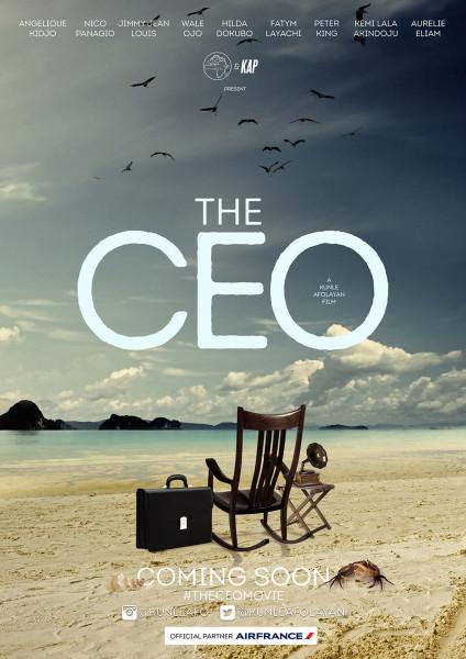 The-CEO-424x600.jpg