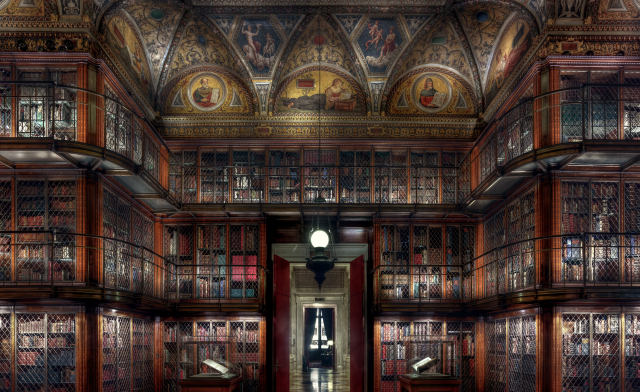 christian-voigt-morgan-library-iii-2014.jpg