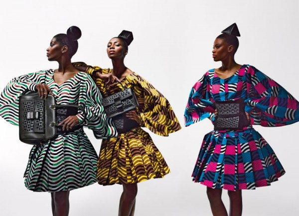 Vlisco-Dazzling-Graphics-Ad-Campaign-May-2011-BellaNaija-Exclusive-002-600x433[1].jpg