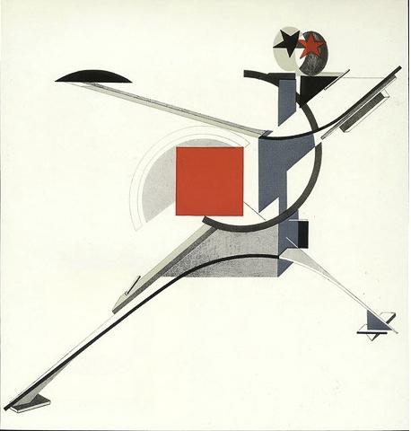 5_lissitzky_el_neuerman_19235.jpg