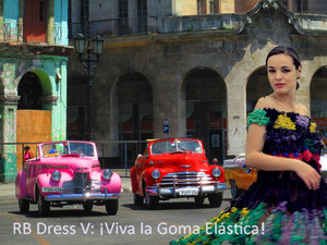 rb+dress+V+havana+w.jpg